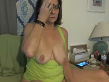 autumncharm record webcam show from Chaturbate.com