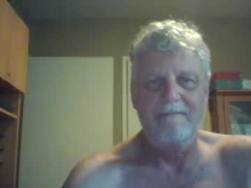 jimjohnson7277 video with toys from Chaturbate.com