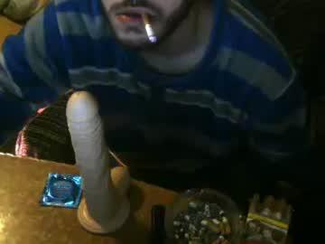deepashtraymouth chaturbate webcam video