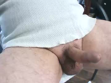 naughtyoldguy public webcam video from Chaturbate