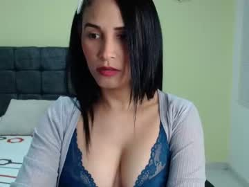 sweet_candy04 chaturbate public show video