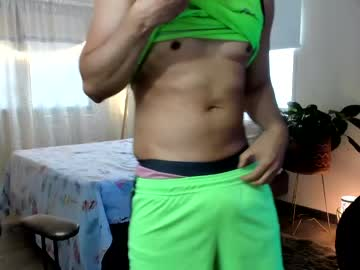 trevorxhot record private sex video from Chaturbate.com
