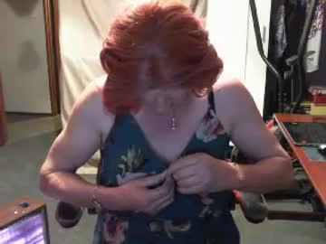 charline2 chaturbate public webcam video