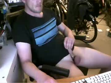 cockring2 video with dildo from Chaturbate.com