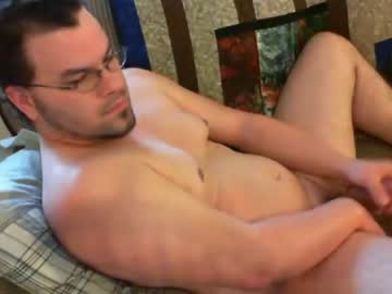 tannerboy1 record video with dildo from Chaturbate