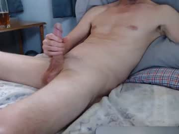 000marcus000 record video with dildo