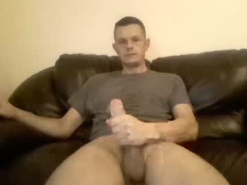 218wtf record video from Chaturbate.com