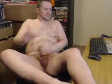 jerkdaniels666 private sex show from Chaturbate