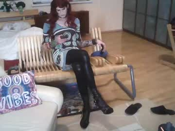 knofl record private show from Chaturbate