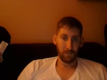 bigdickin25 record cam video from Chaturbate