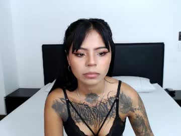 angie28leanhe record private from Chaturbate.com