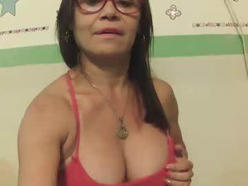 aranza_sexy chaturbate video
