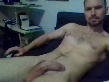 jaybum29 record cam show from Chaturbate