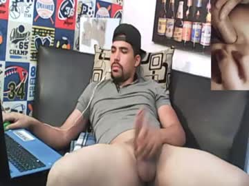 sexjovenkkk chaturbate video with toys