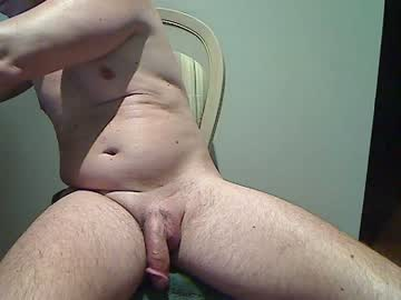 ktkktm private XXX show from Chaturbate