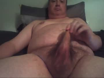 terryinsuffolk chaturbate show with toys