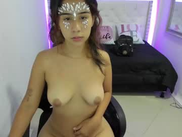 candy__stone premium show video from Chaturbate.com