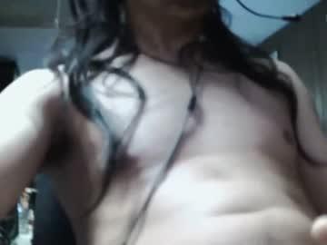riceboii nude