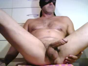 sexystoriescam private record