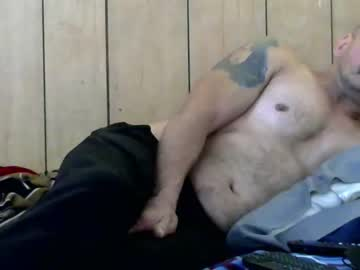 djrob52 private from Chaturbate.com