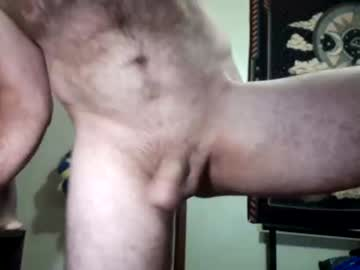 smacktime69 record cam show