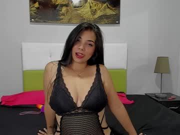 victoria_saenz record show with cum