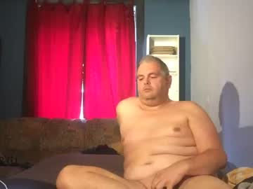 just_a_hornyguy record private sex show