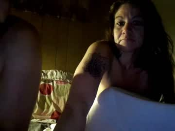 lucious82 record webcam video from Chaturbate