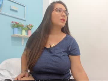 sofiagutierrez_ webcam