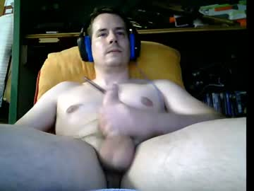 doyoude chaturbate public show video