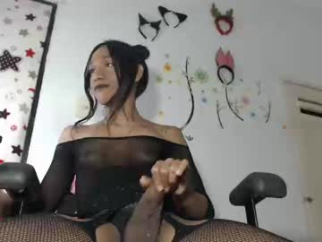 hornysluts4 private XXX video from Chaturbate.com