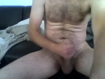 superdennis38m video with dildo