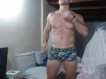 thelatinguy_ record private show from Chaturbate.com