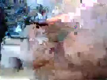 bigtex3333 chaturbate private webcam