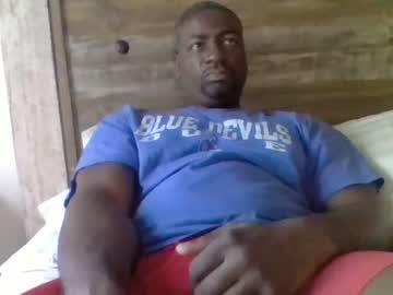 darocboyz video with dildo from Chaturbate