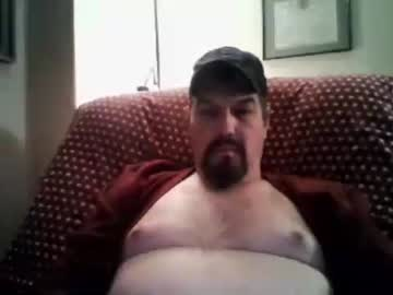 guy4fun8 webcam video from Chaturbate