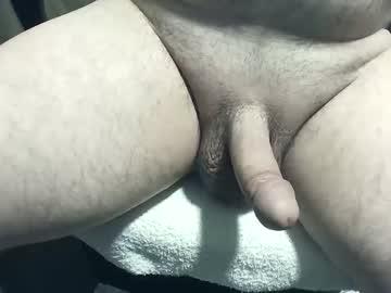 naughtyoldguy cam show