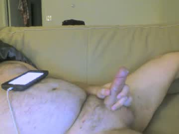 wattroll99 record video with dildo from Chaturbate