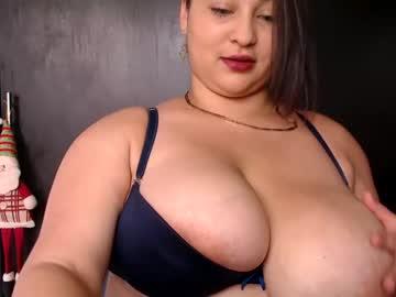 zamarastone cam video from Chaturbate