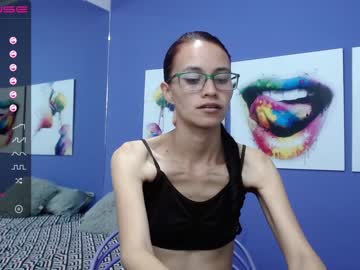 roouse_ record cam video from Chaturbate