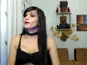 venus_morningstarxx record video with toys from Chaturbate.com