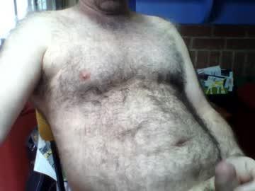 nakedbeary chaturbate public