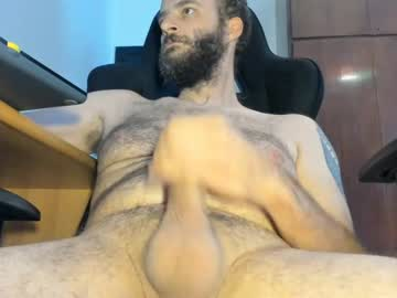 alex852000 chaturbate private webcam