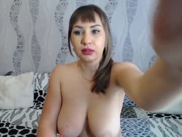 pakipussy record public webcam video from Chaturbate