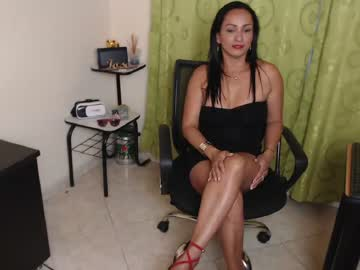 evelin_taylor private webcam from Chaturbate