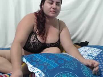 hot_bigboobs69 chaturbate private show video