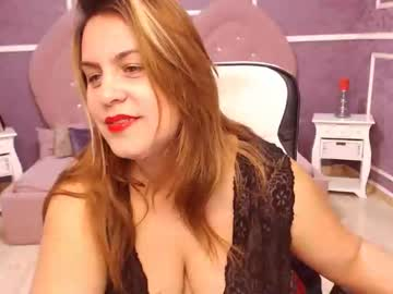 olivialewis record private show from Chaturbate.com