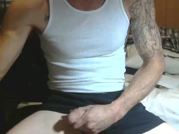 shamelessandnaughty chaturbate webcam show