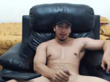 damian_westley chaturbate video with dildo