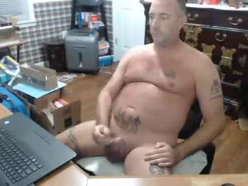 twopigsfkn blowjob show from Chaturbate